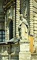 3 Церковь иконы Пресвятой Богородицы Знамение. Дубровицы.jpg