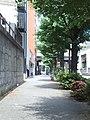 3 Chome Azabudai, Minato-ku, Tōkyō-to 106-0041, Japan - panoramio.jpg