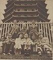 3 Pairs at the foot of Liuhe Pagoda.jpg