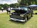 3rd Annual Elvis Presley Car Show Memphis TN 016.jpg