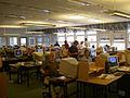 3rd graders abb industrigymnasium 2005.jpg