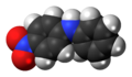 4-Nitrodiphenylamine-3D-spacefill.png