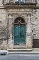 40 Rue Porte de France in Nimes.jpg