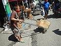 413Photos taken during the 2020 coronavirus pandemic in Baliuag, Bulacan 33.jpg