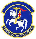 416 Strategic Hospital emblem.png