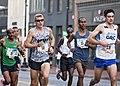 41st Annual Marine Corps Marathon 2016 161030-M-QJ238-030.jpg