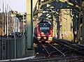 422 064-6 Köln Hohenzollernbrücke 2015-11-01.JPG