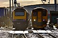 43024 and 150247 Weston-super-Mare to Cardiff Central 2U10 (39311127632).jpg