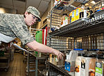 446 FSS provides reinforcements at Beale AFB 150423-F-KW318-010.jpg