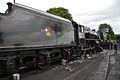 45379 Black 5 - Mid Hants Railway (9112690311).jpg