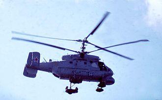 330px-45RussianChopperJan1970.jpg