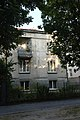 46-101-0559 Lviv SAM 0859.jpg
