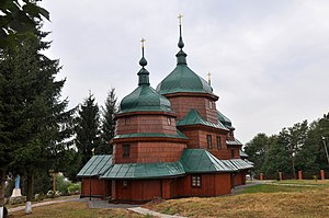 46-236-0034 Pykulovychi Wooden Church RB.jpg