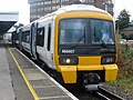 466007 Grove Park to Bromley North (50 times) (14781680047).jpg