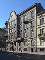 46 Franka Street, Lviv (11).jpg
