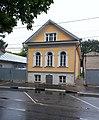 4701. Tver. Radishchev Boulevard, 56.jpg