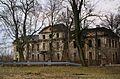 4778aviki Pałac w Brzezince. Foto Barbara Maliszewska.jpg