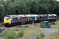47843 D1062 47292 37248 and 25279 Castleton East Junction (1).jpg
