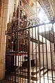 4848viki Nysa, kościół św. Jakuba i Agnieszki. Foto Barbara Maliszewska.jpg