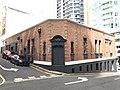 484 Adelaide Street, Brisbane 01.jpg