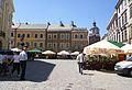 4925viki Lublin. Foto Barbara Maliszewska.jpg