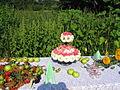 4 Zámek Veltrusy, kuchyňská zahrada.jpg