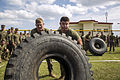 4th Marines hosts historic commander's cup competition 141114-M-NV693-302.jpg