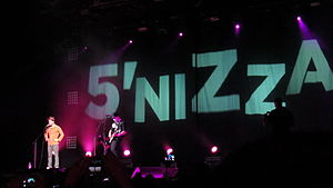 5'nizza Reunion 2015-06-05 5647.jpg