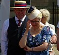 5.6.16 Brighouse 1940s Day 098 (27496083395).jpg
