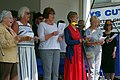 5.6.16 Brighouse 1940s Day 187 (27521401605).jpg