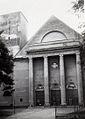 5.9.1991, Golancz, church (2).jpg