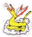 50 Pursuit Sq emblem.png