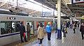 51095 TJ Liner 4 Kawagoe Station 20160331.JPG