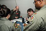 513th ACG flies first E-3G Block 40-45 in South Korean exercise (Image 1 of 2) 160427-F-DA581-129.jpg