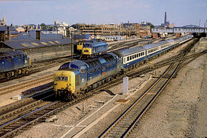 55008 , Peterborough.jpg