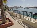 55 Triq Ix - Xatt, Tas-Sliema SLM 1022, Malta - panoramio (7).jpg