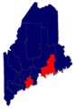 56MaineGovCounties.png