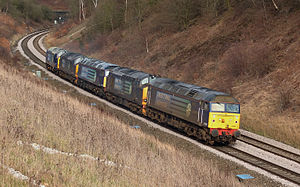 57008 , 37218 ,57002 , 37605 and 37606 , Claycross.jpg