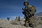 58th Rescue Squadron pararescuemen train to fight 120118-F-AQ406-346.jpg