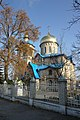 59-101-0206 Sumy Panteleymonivska Church SAM 9342.jpg