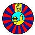59RTlogos (Népal).jpg