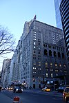 59th St 7th Av td 03 - New York Athletic Club.jpg