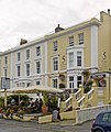 5 Degrees West, Grove Place, Falmouth (14836468159).jpg