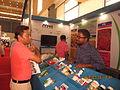 5th Agro Tech Bangladesh, 28-30 May, 2015 at Basundhara International Convention City, Dhaka 20.JPG