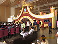 5th Agro Tech Bangladesh, 28-30 May, 2015 at Basundhara International Convention City, Dhaka 28.JPG