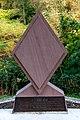 5th Infantry Division Memorial, Weilerbaach-101.jpg