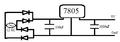5v DC Power supply.png