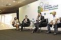 6º Diálogos Governo-Sociedade Civil Brasil Sem Miséria (15812186477).jpg