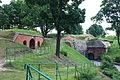 603008 Toruń Fort Żółkiewskiego. 06.JPG