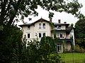 604 Elbchaussee 129.JPG